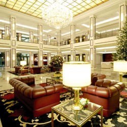Maritim Hotel Berlin-Hotel Hochzeit-Berlin-6